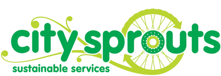 city-sprouts-logo_450x155