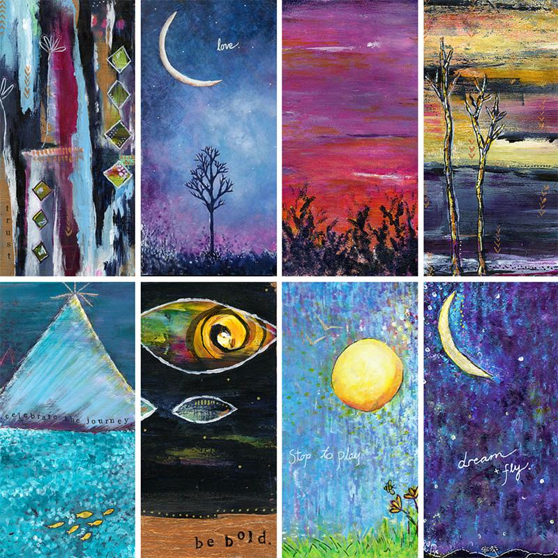 Paintings image 2