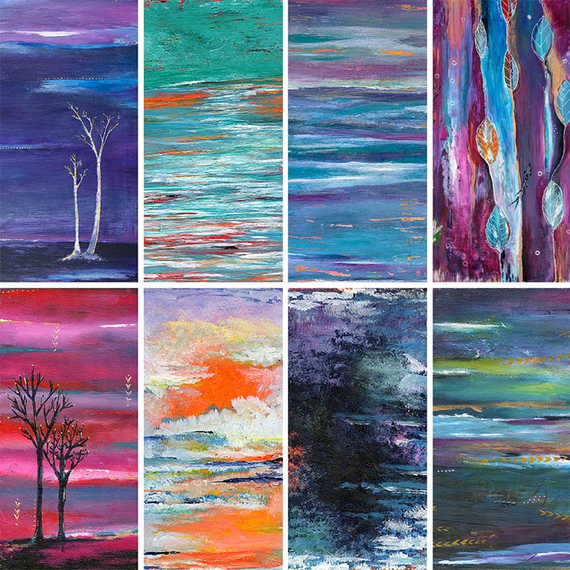 Paintings image 3