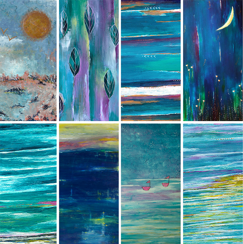 Paintings image 4