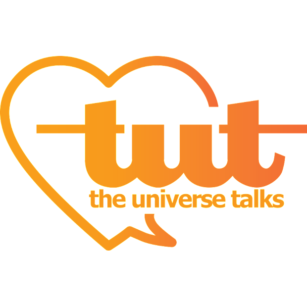 logo_orange1-620x620