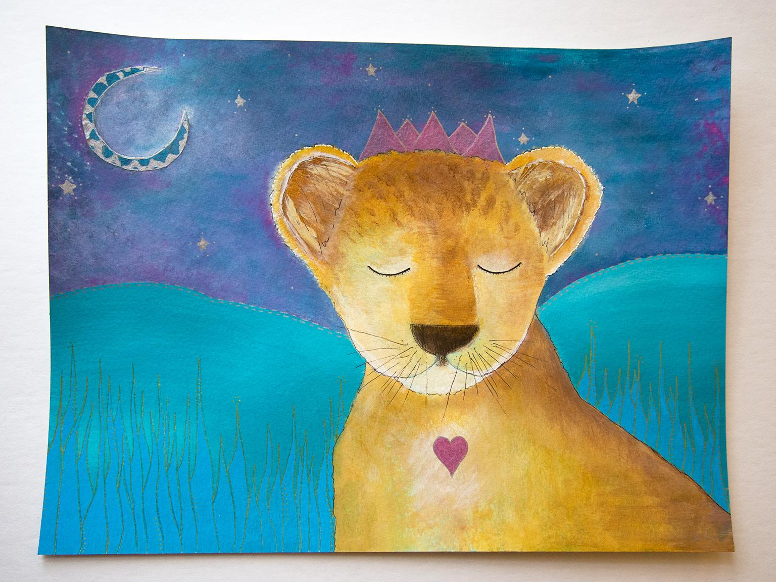 Lion-FINAL