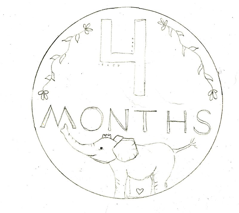 4-months