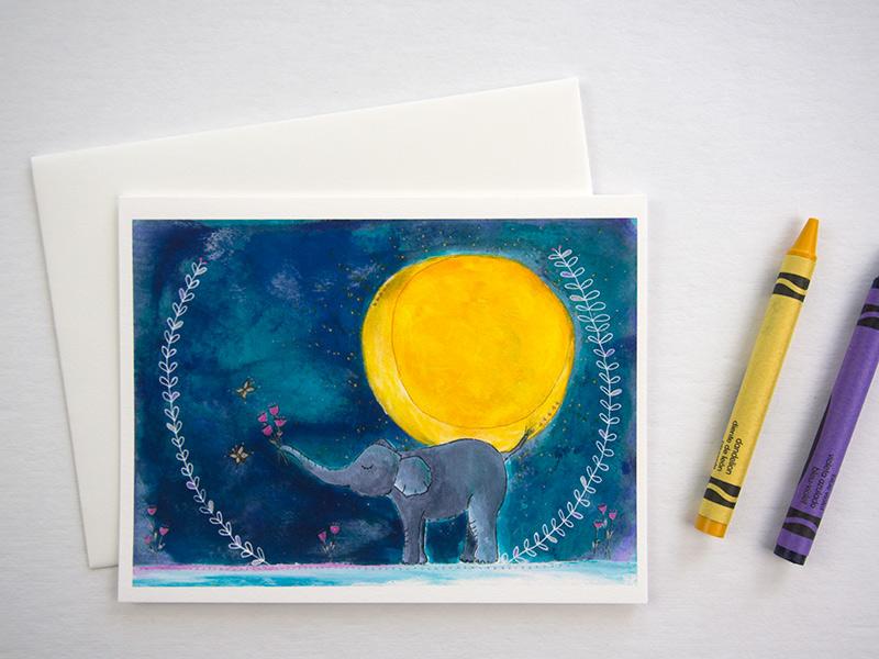 Elephant-card-2