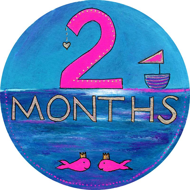 2-Months---Updated