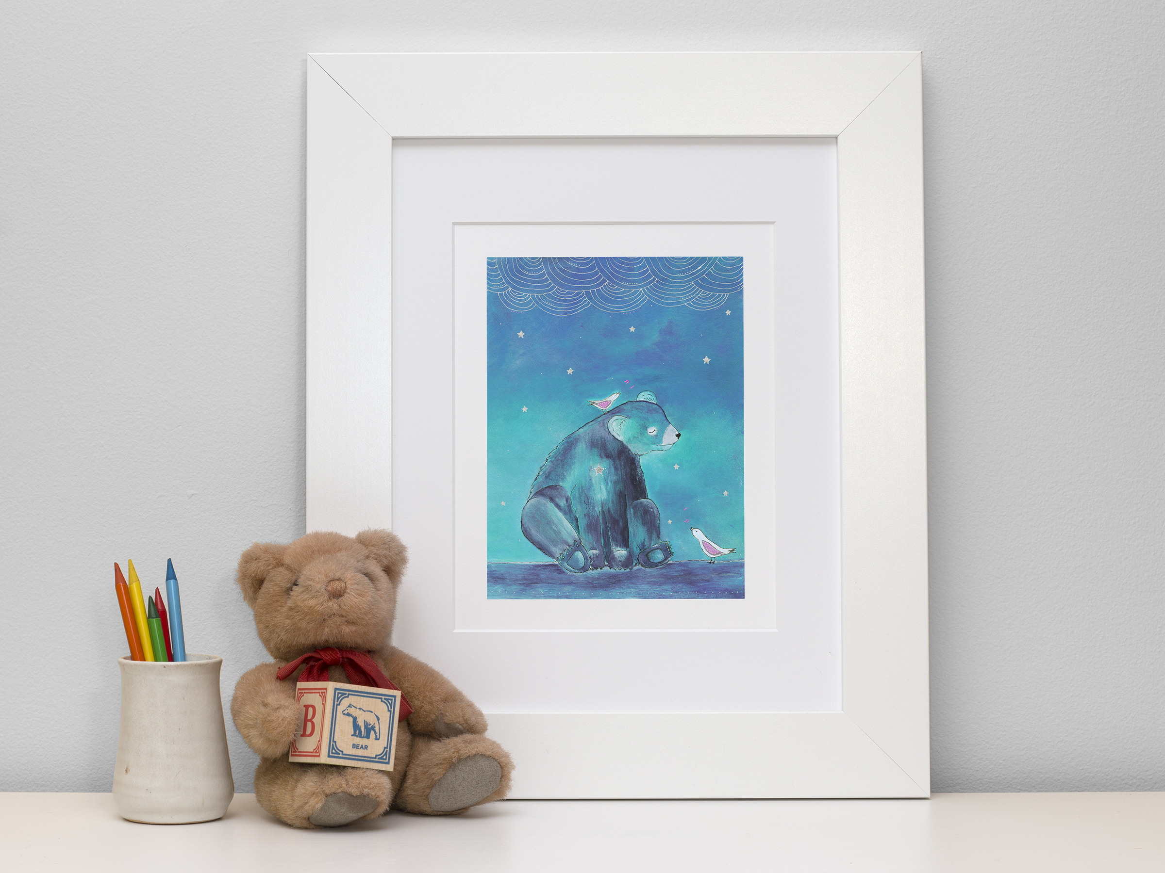 bear-scene
